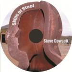 Skins of Steel